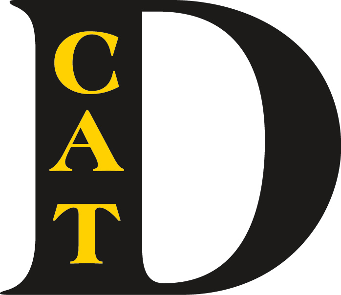 catd cooperative association of tractor dealers